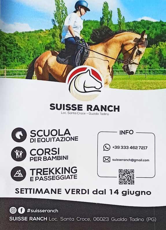 suisse-ranch-casalino